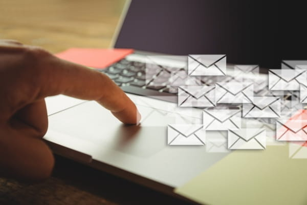 Como ser mais assertivo com E-mail Marketing.