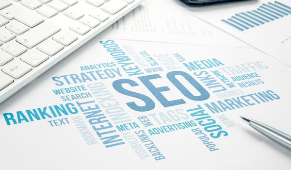 Consultoria em SEO da Linking Sites