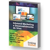 Inbound Marketing e desenvolvimento de sites